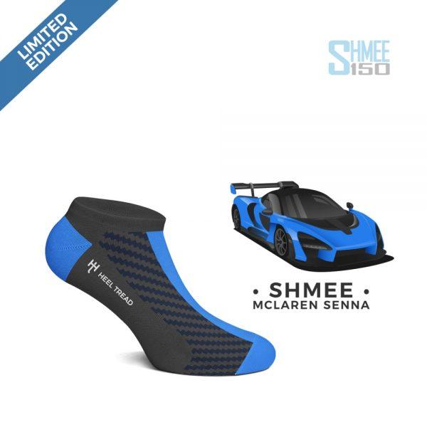 Heel Tread Senna Socks (2)