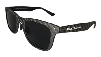 FutureWear Sunglasses (1)