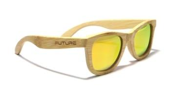 FutureWear Sunglasses (2)