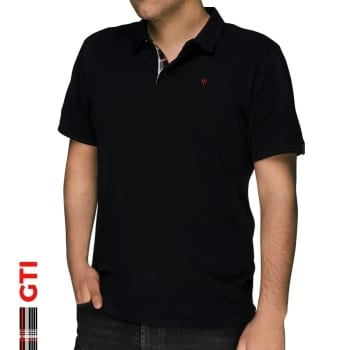 HeelTread Polos (3)