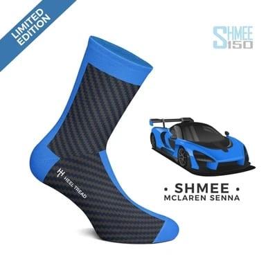 category socks
